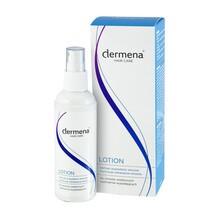 Dermena Hair Care, lotion do włosów osłabionych, nadmiernie wypadających, 150 ml