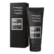 ONI.SH, żel do higieny intymnej dla mężczyzn, 180 ml