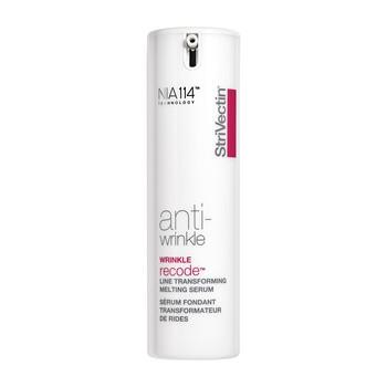 StriVectin Anti-Wrinkle, serum przeciwzmarszczkowe, 30 ml