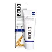 Bioliq 55+, krem liftingująco-odżywczy na dzień, 50 ml
