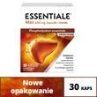 Essentiale Max, 600 mg, kapsułki, 30 szt.