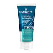 Nivelazione Skin Therapy Expert, chłodzący żel na opuchnięte i zmęczone nogi, 150 ml