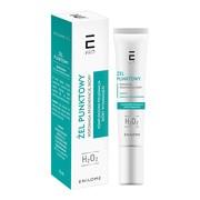 Enilome E Pro, żel punktowy, 10 ml