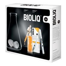 Zestaw Promocyjny Bioliq PRO, intensywne serum rewitalizujące, 30 ml + intensywne serum wypełniające, 2 ml