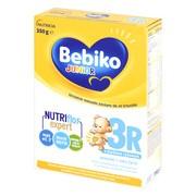 Bebiko Junior 3R, mleko modyfikowane, proszek, 350 g