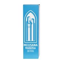 Melisana Klosterfrau, płyn doustny, 95 ml