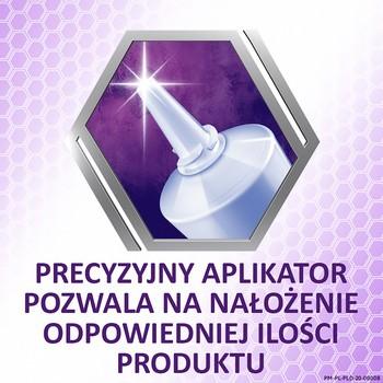 Corega Max Osłona, krem mocujący do protez zębowych, 40 g
