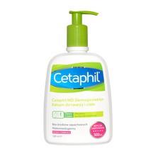 Cetaphil MD Dermoprotektor, balsam do twarzy i ciała, 500 ml