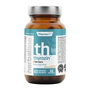 Pharmovit Thyrozin tarczyca, kapsułki, 60 szt.