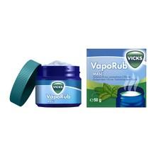 Vicks VapoRub, maść, 50 g