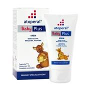 Atoperal Baby Plus, krem, 50 ml