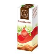 Cardiobonisol, płyn doustny, 100 g