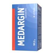 Medargin, proszek, 181,2 g (pojemnik)