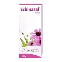 Echinasal, syrop, 125 g