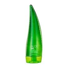 Holika Holika Aloe 99% Soothing Gel, wielofunkcyjny żel aloesowy, 250 ml