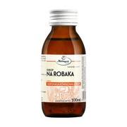 Syrop na Robaka, syrop, 100 ml