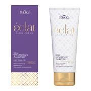 L`Biotica Eclat Glow Cream, krem wygładzający zmarszczki do twarzy, 50 ml