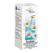 Azulan, koncentrat do sporządzania roztworu, 100 ml