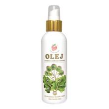 Nami, olej z korzenia łopianu z ziołami, 150 ml