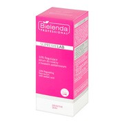 Bielenda Professional SupremeLAB Sensitive Skin 10%, serum do twarzy z kwasem azelainowym, 50 ml