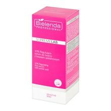 Bielenda Professional SupremeLAB Sensitive Skin 10%, serum do twarzy z kwasem azelainowym, 50 ml