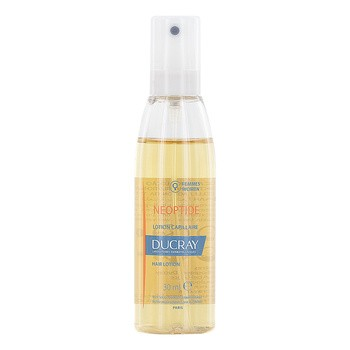 Ducray Neoptide, płyn przeciw wypadaniu włosów dla kobiet, 30 ml, 3 butelki