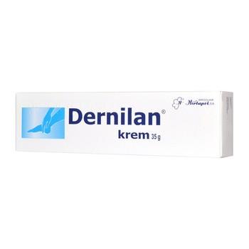 Dernilan, krem, 35 g