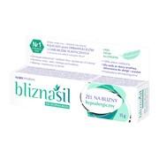 Bliznasil, żel do leczenia blizn, hypoalergiczny, 15 g