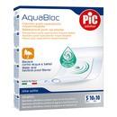 PiC Aquabloc, plaster pooperacyjny, 10 x 10 cm, 5 szt.