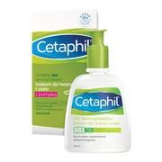 Cetaphil MD Dermoprotektor, balsam do twarzy i ciała, 236 ml (pompka)