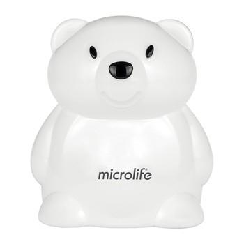 Inhalator Microlife NEB 400, dla dzieci, 1 szt.