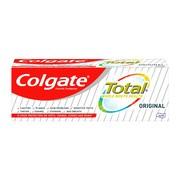 Colgate Total Original, pasta do zębów, 20 ml