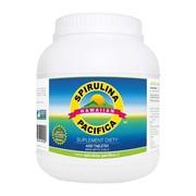 Spirulina Pacifica hawajska, 500 mg, tabletki, 4200 szt.