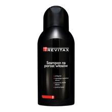 Revitax, szampon na porost włosów, 250 ml