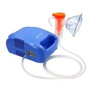 Inhalator ORO-Family Plus, mechaniczny, 1 szt.