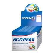 Bodymax Plus, tabletki, 600 szt.