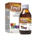 Envil Kaszel Junior, 15 mg/5 ml, syrop, 100 ml