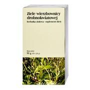 Ziele wierzbownicy drobnokwiatowej, herbata ziołowa, 2 g, 25 szt. (Flos)