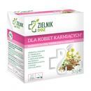 ZIELNIK DOZ Dla kobiet karmiących, herbatka ziołowa, 1,5 g, 20 szt.