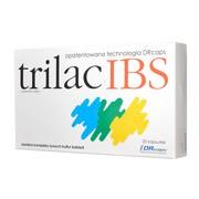 Trilac IBS, kapsułki, 20 szt.