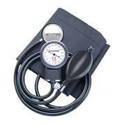 Ciśnieniomierz Accumed KJ-106 (sfigmomanometr), mechaniczny ze stetoskopem, 1 szt.