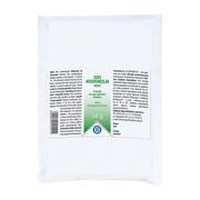 Sodu wodorowęglan, proszek do sporządzania roztworu, 50 g (Hasco)