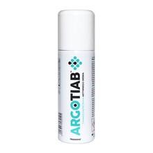 Argotiab, spray, 125 ml