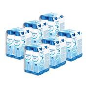 Zestaw 6x Fresubin Energy Drink, płyn odżywczy, smak neutralny, 4 x 200 ml