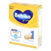 Bebiko 1, mleko początkowe, proszek, 350 g