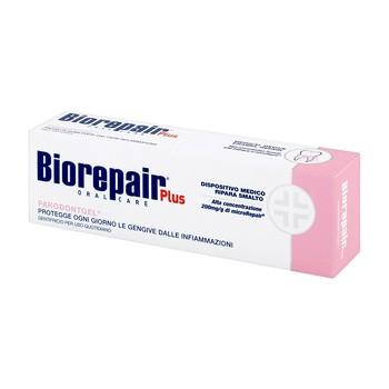 BioRepair Plus Parodontgel, pasta do zębów 75 ml