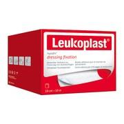 Leukoplast Hypafix, przylepiec z włókniny, 10 cm x 10 m, 1 szt.