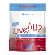 Olimp LiveUp, preparat odżywczy w proszku, 280 g