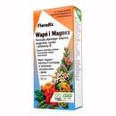 Floradix Wapń i Magnez, płyn, 250 ml