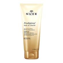 Nuxe Prodigieux, olejek pod prysznic, 200 ml
